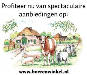 Boerenwinkel.nl_banner_2