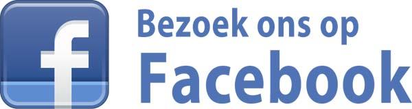 Facebook_buttonkopie