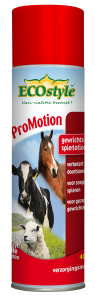 Promotion-400ml
