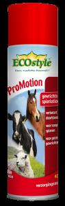 Promotion-400ml