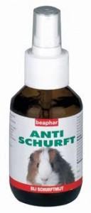 antischurft(1)