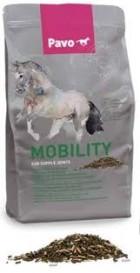 pavo-mobility
