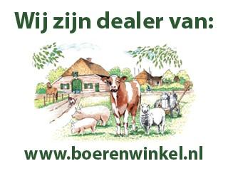 wij-zijn-dealer-van-boerenwinkelnl