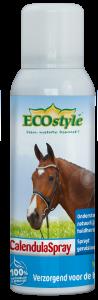 CalendulaSpray ECOstyle paard